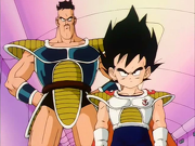 180px-VegetaKidNappaWithHairNV-1-