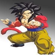 Super-saiyan-4-goku-1-