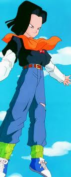 File:Android 17 flying.jpeg
