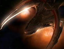 Andromeda Andro