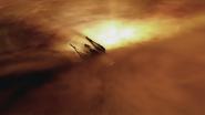 Midian Breach7 S04xE15 Fear Burns Down to Ashes