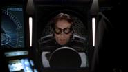 Wikia Andromeda - Kent's original mission