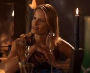 Jill Pearce dinner