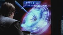 Midian Breach2 S04xE15 Fear Burns Down to Ashes