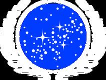 Föderation Logo