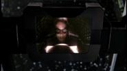 Wikia Andromeda - Lt. Kent as seen on the Maru's display
