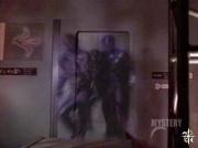 Aliensphasing