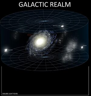 Galaxylargeview1