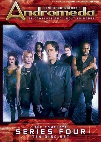 File:AndromedaSeries4DVD.jpg