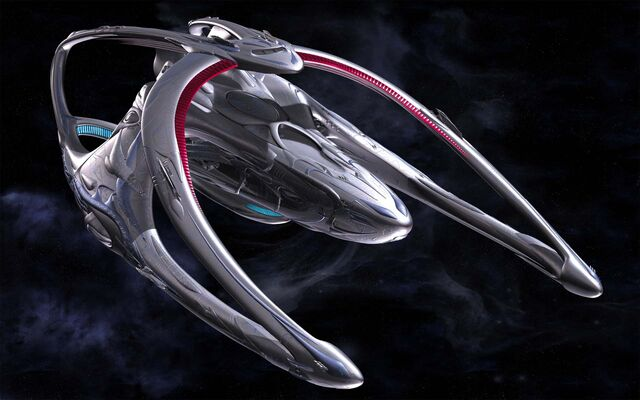 Datei:Andromeda Ascendant.jpg