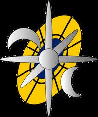 Ehrengarde