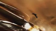 Midian Breach6 S04xE15 Fear Burns Down to Ashes