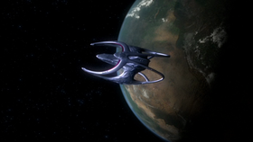 Andromedaorbitdelta