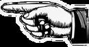 Fingerzeig1