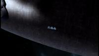 Andromedaslipfightertubes