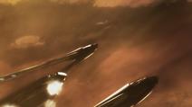 Midian Breach5 S04xE15 Fear Burns Down to Ashes