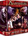 Thumbnail for version as of 16:05, September 14, 2007