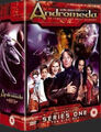Thumbnail for version as of 17:26, September 17, 2007