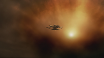 Midian Breach3 S04xE15 Fear Burns Down to Ashes