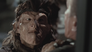 Evolved Magog S04xE17 Abridging the Devil's Divide