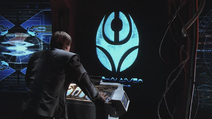 Midian Breach1 S04xE15 Fear Burns Down to Ashes