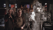 Time Bridge2 S04xE17 Abridging the Devil's Divide15