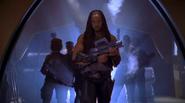 Wikia Andromeda- Tyr's emergence