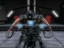 Slipfighter 1