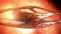Andromeda imperiled