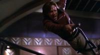 Dylan's leap of faith