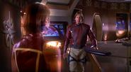 Wikia Andromeda - Rebooting