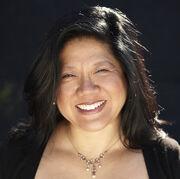 Celeste Chan Wolfe