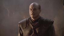 Constantine Stark1 S03xE20 Twilight of the Idols