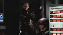 Constantine Stark S04xE17 Abridging the Devil's Divide 18
