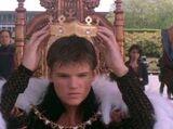Königliche Hoheit