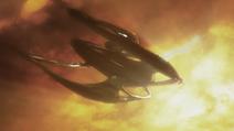 Midian Breach4 S04xE15 Fear Burns Down to Ashes