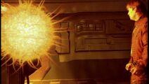 Trance Sonne