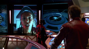 Wikia Andromeda - the courier reports the rogue black hole