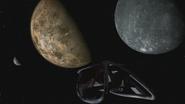 Planet Heimdahl S03xE20 Twilight of the Idols