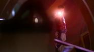 Wikia Andromeda - Rhade the killer