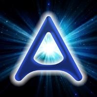 Datei:Andromeda logo.jpg