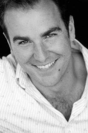 Kurt Evans