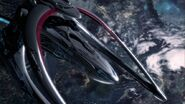 Andromedaorbit