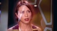 Wikia Andromeda - The bad news