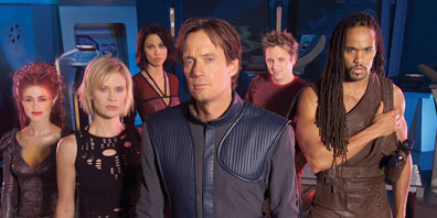 File:Season3Cast.jpg