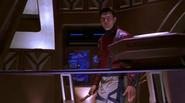 Wikia Andromeda - Rhade revealed