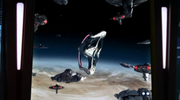 300px-Lancers Hope Surrounded