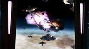 300px-Lancers Hope Destroyed