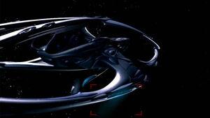 Andromedapropulsion