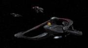 300px-Lancer's Hope Front